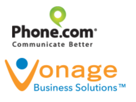 Compare Vonage Plans