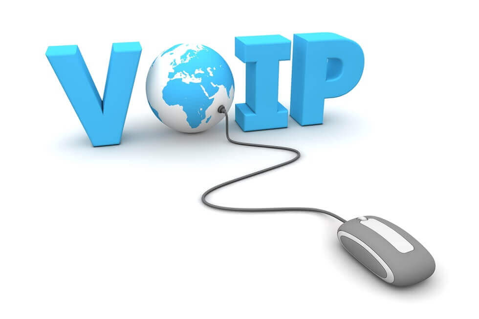 Top 5 home business voip services for Best home office voip service
