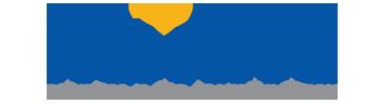 Nextiva Phone Service Provider Logo
