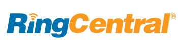 RingCentral Phone Systems Logo