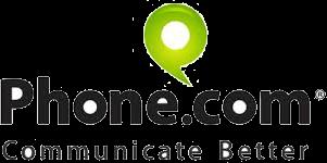 phone-com-logo