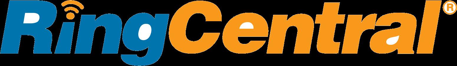 ringcentral-logo3