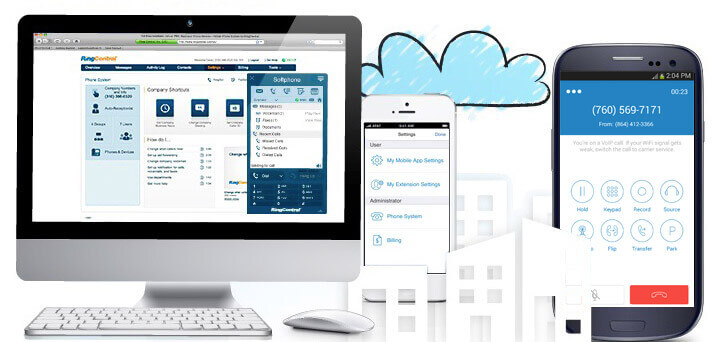 ringcentral_pro