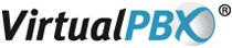 virtualpbx-logo