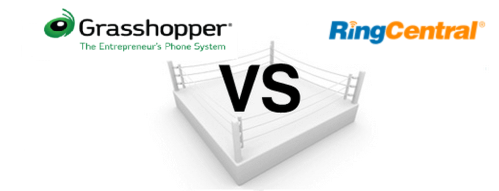grasshopper-vs-rinfcentral