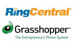 ringcentral-grasshopper