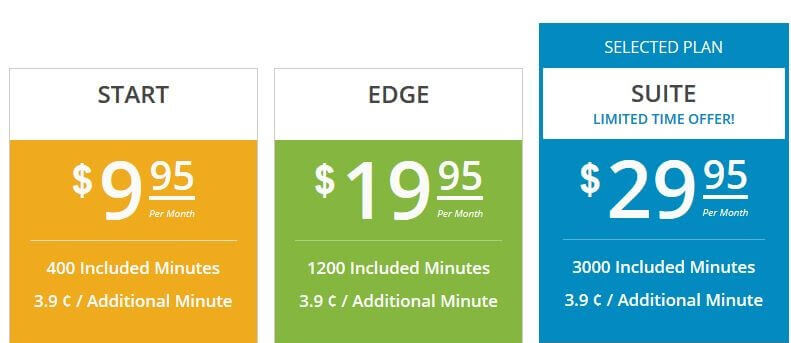 freedomvoice-plans-pricing-2