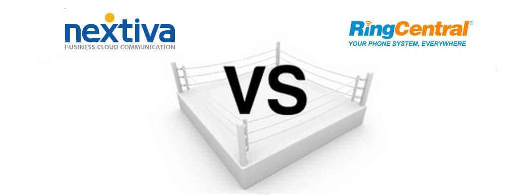 nextiva-vs-rinfcentral