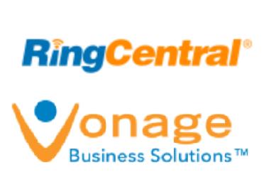 ringcentral-vonage