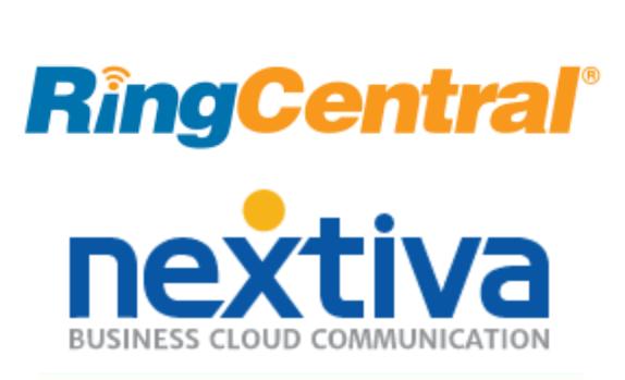 ringcentral-vs-nextiva