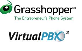 grasshopper-virtual-pbx