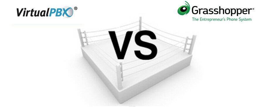 grasshopper-vs-virtualpbx