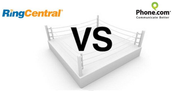 ringcentral-vs-phone-com2