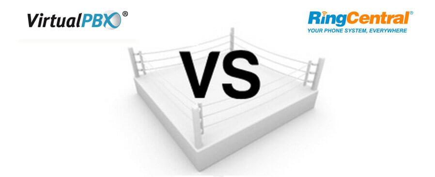 ringcentral-vs-virtual-pbx