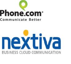 nextiva-phone-com