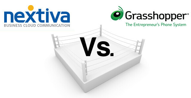 Grasshopper vs nextiva in depth comparison nextivavsgrasshopper m4hsunfo