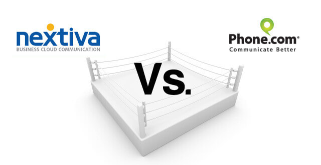 nextiva_vs_phone