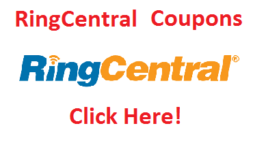 ringcentral-coupons