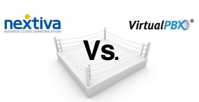 nextiva_vs_virtualpbx