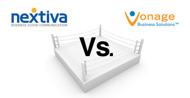 nextiva_vs_vonage
