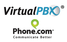 phone-com-virtualpbx
