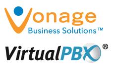 vonage-virtualpbx