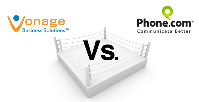 vonage_vs_phone