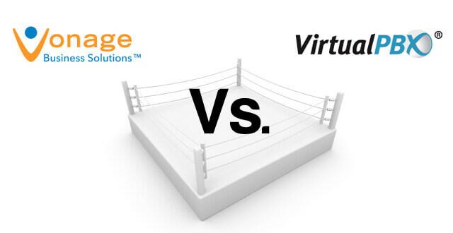 vonage_vs_virtualpbx