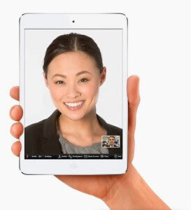 ringcentral-office-conferencing