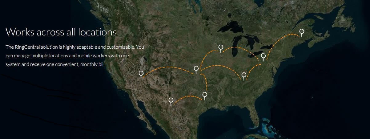 ringcentral-office-locations