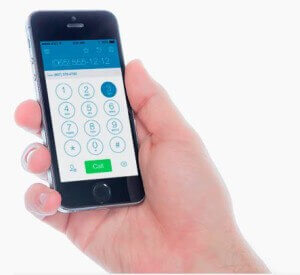 ringcentral-office-mobile