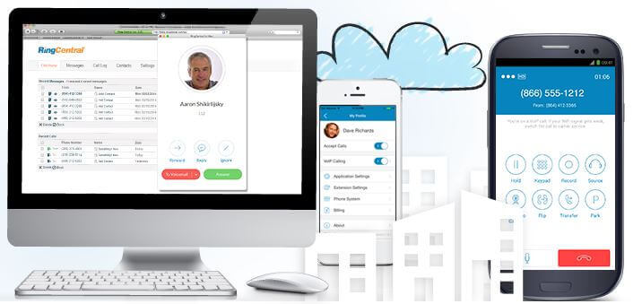 ringcentral-professional-start