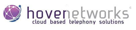 hovernetworks-logo