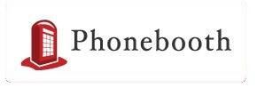 phonebooth-phone-system-logo