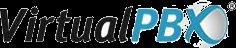 VirtualPBX-logo3