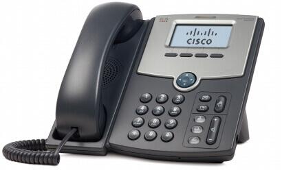cisco-phone