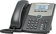 cisco-spa514g-phone-small