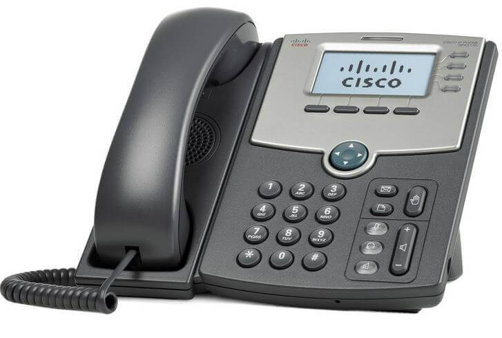 cisco-spa514g-phone