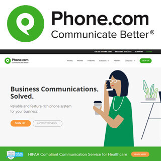 phone-com full review