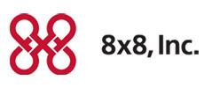 logo_88