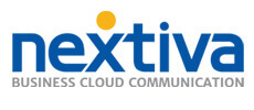 logo_nextiva