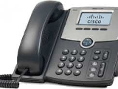 Cisco SPA502G Phone For Small Business – Review