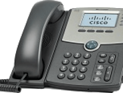 Cisco SPA514G Phone For Small Business – Review