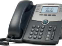 Cisco SPA508G Phone For Small Business – Review
