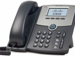 VoIP and IP Phone Devices Review