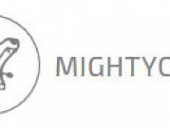 MightyCall Virtual Phone System – Full Review