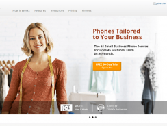 Phone.com Voip Service – Full Review (Old Review)