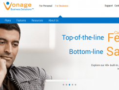 Vonage Voip Phone Service – Full Review